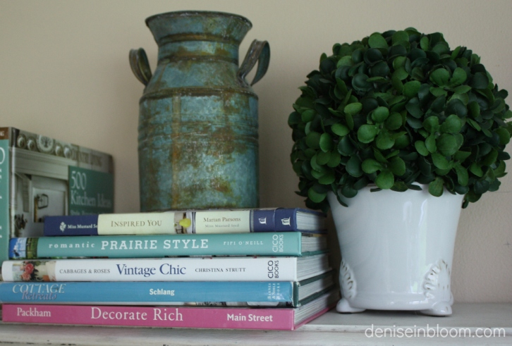 decorating-with-artificial-plants