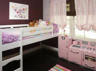 DP_Islas-butterfly-photo-girls-bedroom_s4x3_jpg_rend_hgtvcom_1280_960