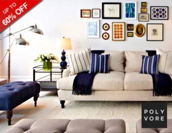 Easy+&+Essential+Living+Room+Updates
