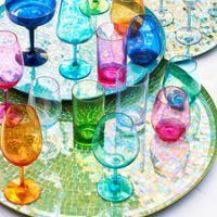 glassware-barware