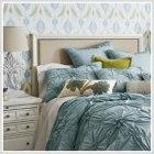 bedroom-rue-de-la-ruche-thumb