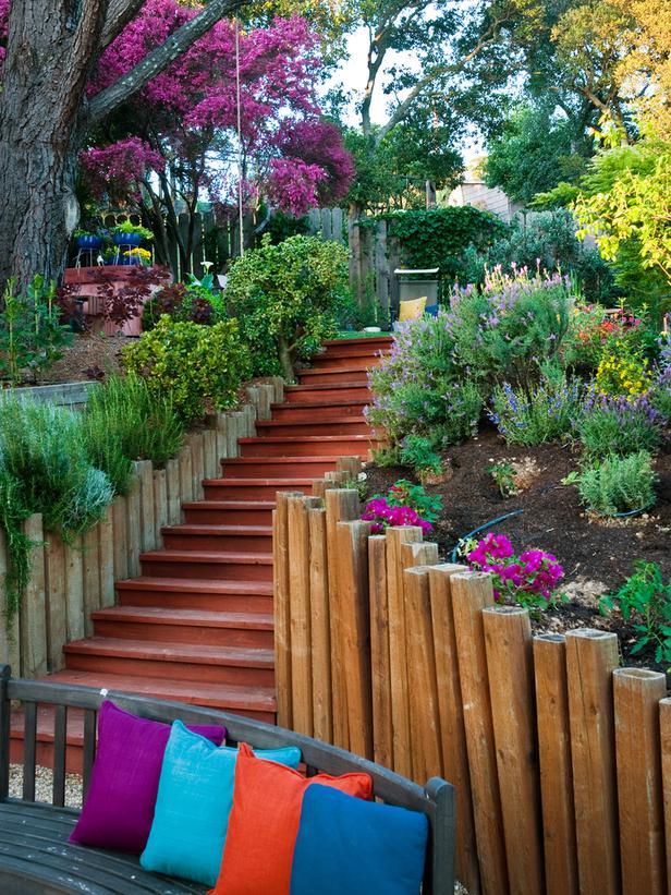 DP_Jane-Ellison-garden-staircase_3x4_lg