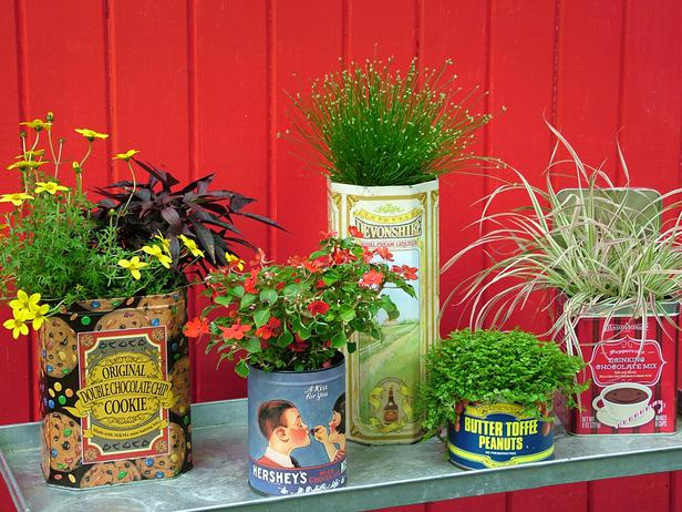 Original-Nancy-Ondra_unique-container-gardens-cans_s4x3_lg