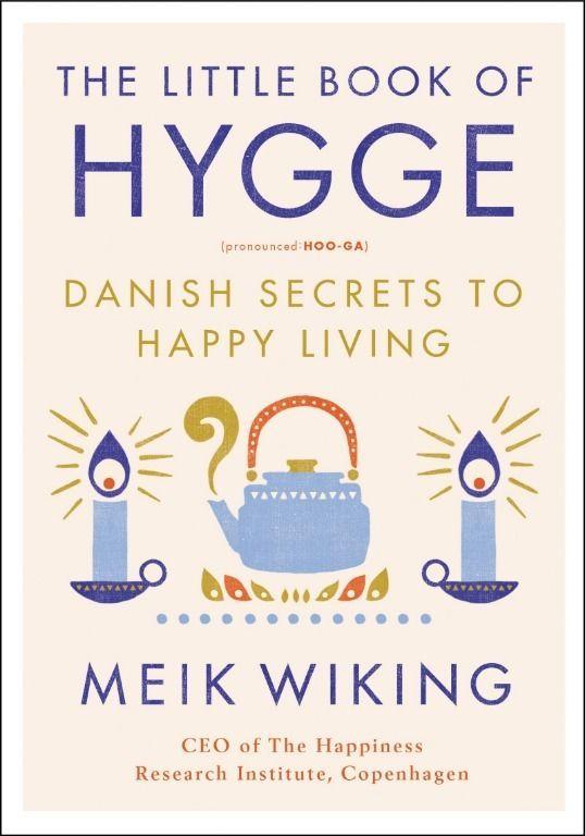 hy.gge (Danish)/hoo gah/n.