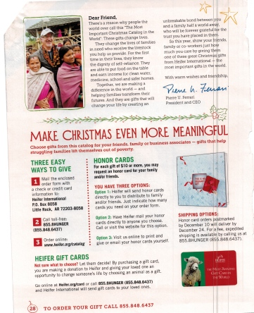 11.16.18 gifts worldwide-heifer page 28
