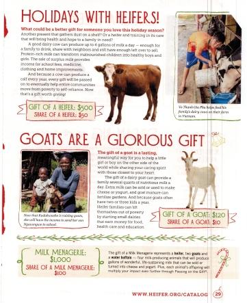 11.16.18 gifts worldwide-heifer page 29