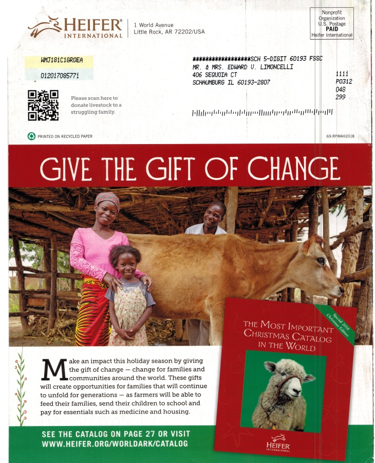 11.16.18 gifts worldwide-heifer page 56 - last